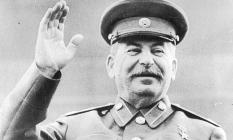 why did stalin implement the five Stalin modernised industry by means of the 5-year plans this webpage deals with the reasons for the five-year plans and how they were achieved.