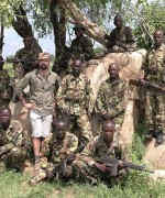 Evgeny Lebedev with a patrol of Northern Rangelands Trust wildlife rangers, Kenya.jpg